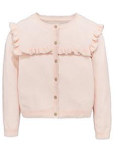 mini-v-by-very-girls-ruffle-cardigan-sparkle-pink