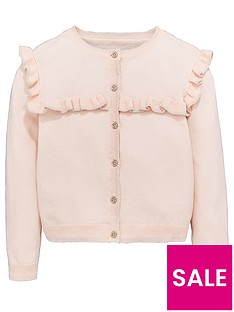 mini-v-by-very-girls-ruffle-cardigan-sparkle-pink
