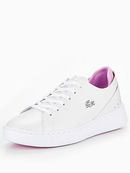 lacoste-eyyla-118-1-caw-lace-up-trainer