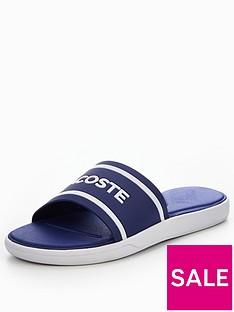 lacoste-l30-slide-118-1-caw-slide-sandal