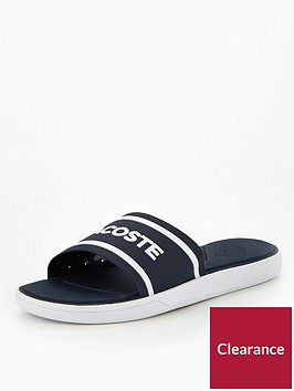 lacoste-lacoste-l30-slide-118-1-caw-slide-sandal