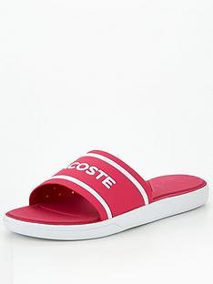 lacoste-lacoste-l30-slide-118-2-caw-fluro-slide-sandal