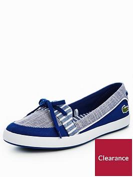 lacoste-lancelle-boat-118-1-caw-plimsoll-blue