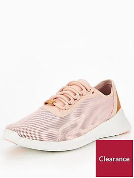 lacoste-lacoste-lt-fit-118-2-spw-lace-up-trainer
