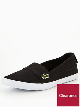 lacoste-marice-bl-2-spw-plimsoll