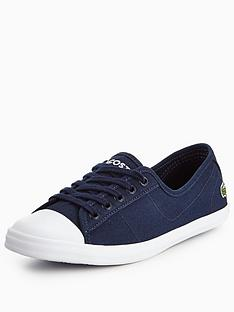 lacoste-ziane-bl-2-spw-plimsoll