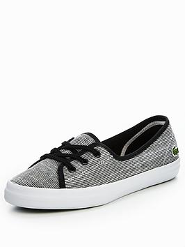 lacoste-ziane-chunky-118-1-caw-plimsoll