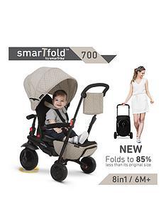 smart-trike-folding-trike-700