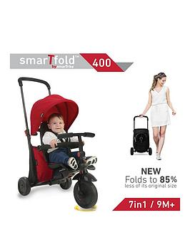smart-trike-folding-trike-400