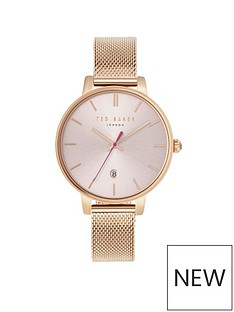 ted-baker-ted-baker-kate-mesh-bracelet-ladies-watch