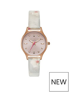 ted-baker-ted-baker-zoe-floral-patent-strap-ladies-watch