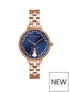 ted-baker-ted-baker-fairy-ballerina-embossed-bracelet-ladies-watch