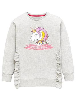 v-by-very-girls-unicorn-worldnbspruffle-sweat-top