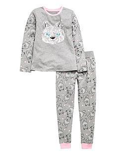 v-by-very-christmas-ulfie-the-wolf-pyjama