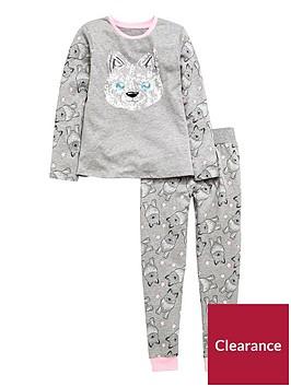 v-by-very-christmas-ulfie-the-wolf-pyjama