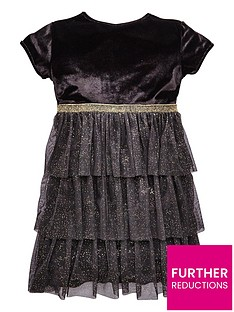 v-by-very-v-by-very-velvet-dress-with-sparkle-tulle-skirt