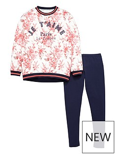 v-by-very-floral-sweat-and-legging