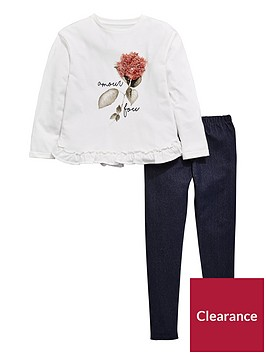 v-by-very-v-by-very-floral-top-with-frill-hem-and-legging-set