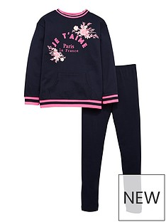 v-by-very-flower-print-hoodie-and-legging