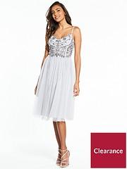 783d3eb91a3a9 Clearance | Little mistress | Occasion wear | Women | www.very.co.uk