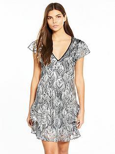 religion-purity-sequin-dress