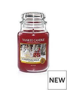 yankee-candle-yankee-candle-classic-large-jar-christmas-magic