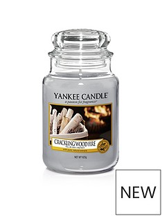 yankee-candle-crackling-wood-fire-classic-large-jar-candle