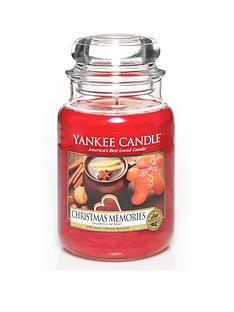 yankee-candle-christmas-memories-large-jar-candle