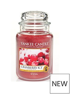 yankee-candle-cranberry-ice-classic-large-jar-candle