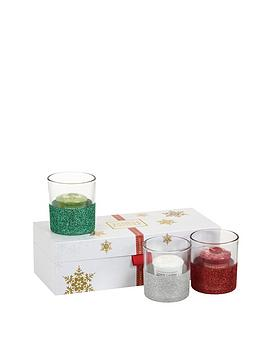 yankee-candle-set-of-3-festive-votives-and-votive-holders