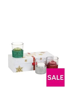 yankee-candle-set-of-3-festive-votives-and-votive-holders