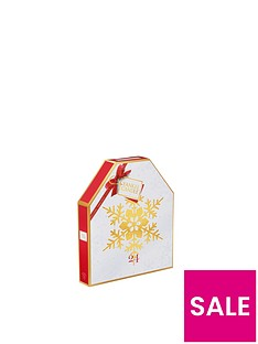 yankee-candle-snowflake-advent-calendar