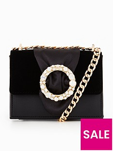 v-by-very-micro-mini-bling-buckle-crossbody