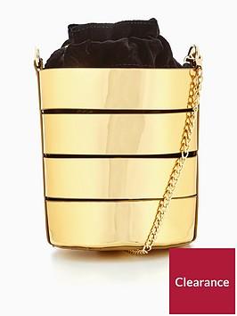 v-by-very-bucket-bag