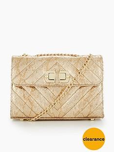 v-by-very-quilted-shoulder-bag-goldnbsp