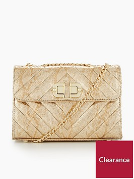v-by-very-quilted-shoulder-bag-goldnbsp
