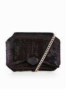 v-by-very-micro-mini-80039s-chain-strap-bag