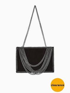 v-by-very-hanging-chain-clutchshoulder-bag