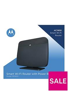 motorola-motorola-smart-ac1900-wi-fi-gigabit-router-with-power-boost