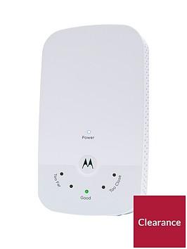 motorola-motorola-ac1200-wi-fi-range-extender-dual-band