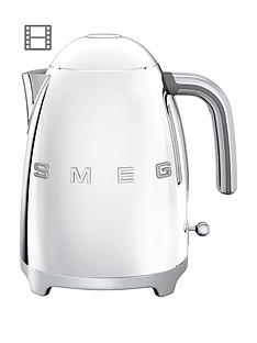 smeg-kettle-polished-steel-2017-model