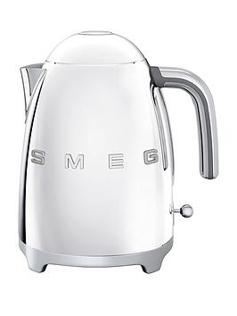 smeg-klf11-kettle-2017-model--nbsppolished-steel