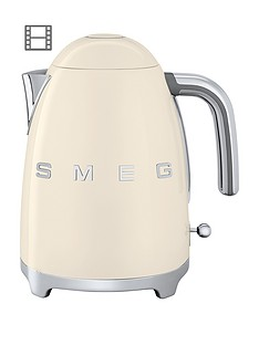smeg-klf03cr-kettle-cream