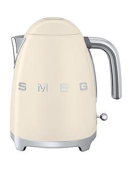 smeg-klf03cr-kettle-cream