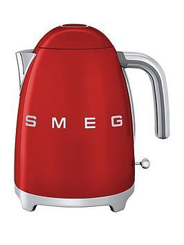 smeg-kettle-red-2017-model