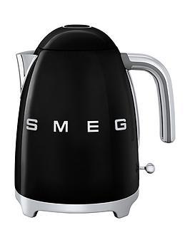 smeg-klf03bl-kettle-black