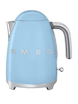 smeg-klf11-kettle-2017-model--nbsppastel-blue