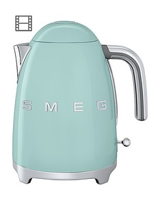 smeg-klf11-kettle-2017-model--nbsppastel-green