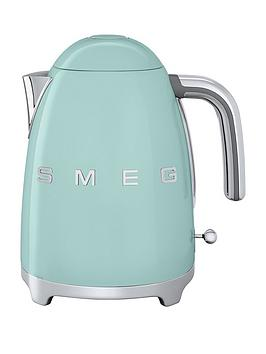 smeg-klf11-kettle-2017-model--nbsppastel-green