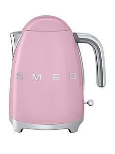 smeg-kettle-pink-2017-model